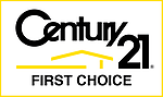 Century 21-First Choice
