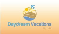 Daydream Vacations by Jan, LLC
