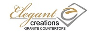 Elegant Creations, LLC.