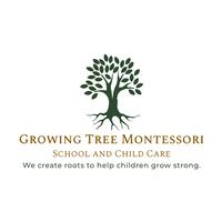 Growing Tree Montessori, LLC