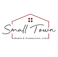Small Town Media & Production, LLC