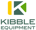 Kibble Equipment