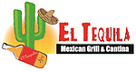 El Tequila Mexican Grill & Cantina