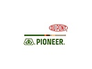PioneerSeed & Precision Planting, Hueys Farm Seed - Jeff Huelsnitz