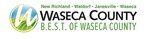 B.E.S.T. of Waseca County, Inc.