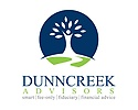 Dunncreek Advisors, LLC