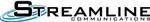 Streamline Communications, LLC