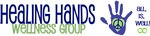 Healing Hands Wellness Group