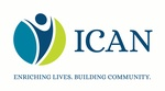 ICAN, Inc. of Waseca