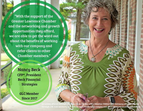 Gallery Image NancyBeck%20(4).png