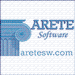Arete Software, Inc.