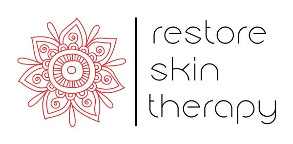 Restore Skin Therapy, LLC