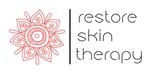 Restore Skin Therapy, LLC
