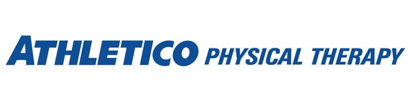 Athletico Physical Therapy Castleton