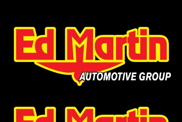 Ed Martin Automotive Group