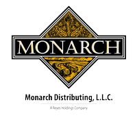 Monarch Distributing, LLC