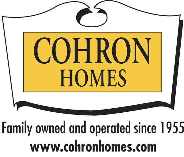 Cohron's Manufactured Homes, Inc