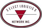 Select Logistics Network, Inc.