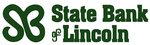 State Bank of Lincoln