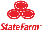 State Farm Insurance - Jason Frantz
