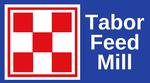 Tabor Feed Mill & Farm Supply, Inc.