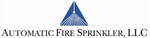 Automatic Fire Sprinkler, LLC