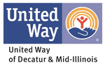 United Way of Decatur & Mid-IL