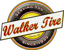 Walker Tire & Exhaust