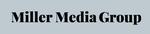 WHOW Radio / Miller Media Group