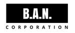 BAN Corporation