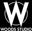 Woods Photography Studio