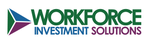 Workforce Investment Solutions