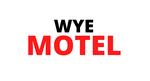 WYE Motel