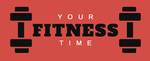 Your Time Fitness 24/7