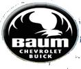 Baum Chevrolet Buick