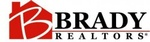 Brady Realtors