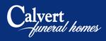 Calvert Funeral Homes