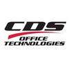 CDS Office Technologies.