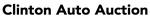 Clinton Auto Auction, Inc..