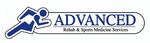 Advanced Physical Therapy Services, LTD