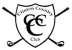 Clinton Country Club.