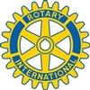 Clinton Noon Rotary Club