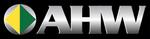 AHW, LLC