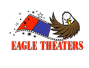 Clintonia Eagle Theater