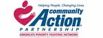 Community Action Partnership/Central IL