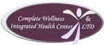 Complete Wellness & Integrated Health
