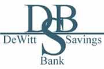 DeWitt Savings Bank