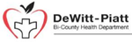 DeWitt-Piatt Bi-County Health Department