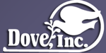 DOVE, Inc. of DeWitt County