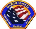 DeWitt County EMS